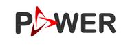 POWER Logo - Entry #257