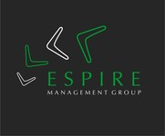 ESPIRE MANAGEMENT GROUP Logo - Entry #38
