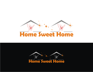 Home Sweet Home  Logo - Entry #11