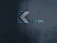 klester4wholelife Logo - Entry #375