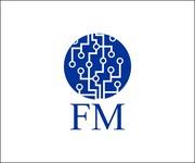 FM Logo - Entry #94