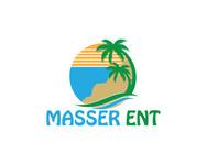 MASSER ENT Logo - Entry #417