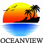 Oceanview Inn Logo - Entry #255