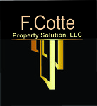 F. Cotte Property Solutions, LLC Logo - Entry #241