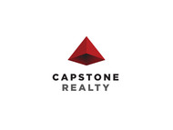 Real Estate Company Logo - Entry #37