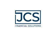 jcs financial solutions Logo - Entry #266