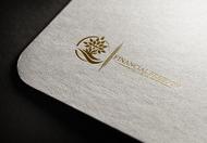 Financial Freedom Logo - Entry #14