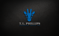 T. L. Phillips Financial Group Inc. Logo - Entry #37