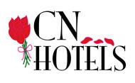 CN Hotels Logo - Entry #19