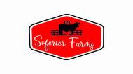 Soferier Farms Logo - Entry #153