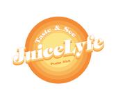 JuiceLyfe Logo - Entry #512