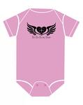 Ba Ba Bling baby Logo - Entry #36