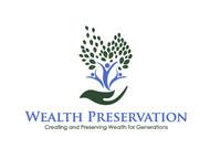 Wealth Preservation,llc Logo - Entry #407