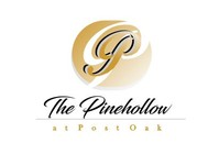 The Pinehollow  Logo - Entry #289