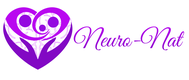 Neuro-Nat Logo - Entry #111