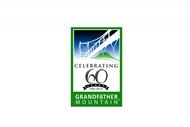 60th Anniversary of Mile High Swinging Bridge Logo - Entry #22