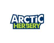 Arctic Herbery Logo - Entry #39
