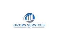 QROPS Services OPC Logo - Entry #84