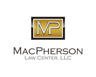 Law Firm Logo - Entry #68