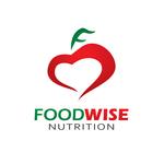 Logo for a nutrition company - Entry #104