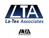 Established Business Seeking an Update! Logo - Entry #6