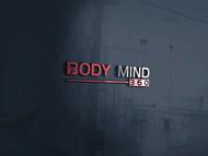 Body Mind 360 Logo - Entry #332