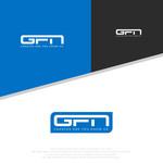 GFN Logo - Entry #55