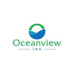 Oceanview Inn Logo - Entry #190