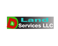 D&D Land Services, LLC Logo - Entry #97