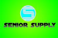 Senior Supply Logo - Entry #1
