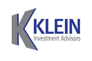Klein Investment Advisors Logo - Entry #146
