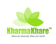 KharmaKhare Logo - Entry #250