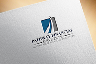 Pathway Financial Services, Inc Logo - Entry #142