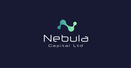 Nebula Capital Ltd. Logo - Entry #125