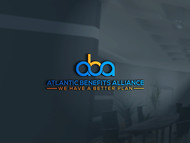 Atlantic Benefits Alliance Logo - Entry #43