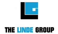 The Linde Group Logo - Entry #75