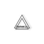 Rachael Jo Photography Logo - Entry #92