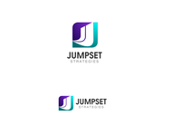 Jumpset Strategies Logo - Entry #182