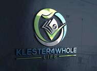 klester4wholelife Logo - Entry #52