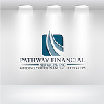 Pathway Financial Services, Inc Logo - Entry #112