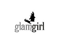 Logo design - Entry #88