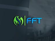 FFT Logo - Entry #20