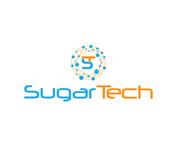 SugarTech Logo - Entry #168