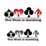 Gambling Industry Logos - Entry #1