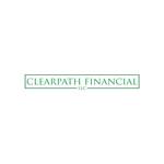 Clearpath Financial, LLC Logo - Entry #170