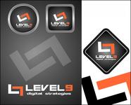 Company logo - Entry #157