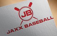 JAXX Logo - Entry #216