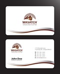 WASATCH PAIN SOLUTIONS Logo - Entry #132