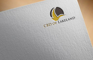 CBD of Lakeland Logo - Entry #44