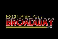 ExclusivelyBroadway.com   Logo - Entry #81